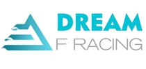 Dream f Racing