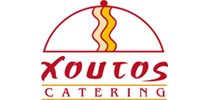 Houtos Catering