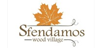 Sfendamos Wood Village