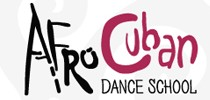 AfroCuban Dance School