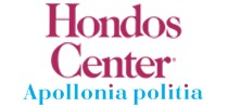 Hondos Center Apollonia Politia